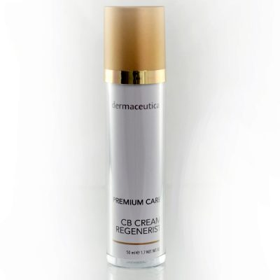 Premium Care CB Cream Regenerist