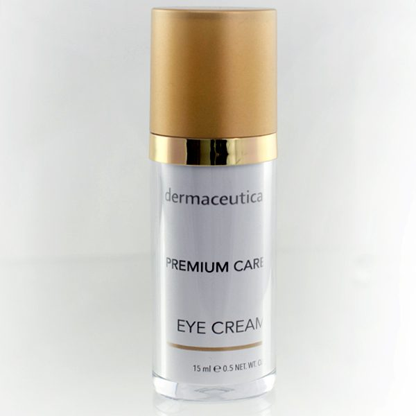 Premium Care – Eye Cream