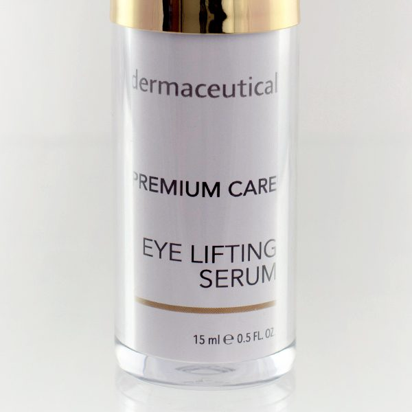 Premium Care – Eye Lifting Serum