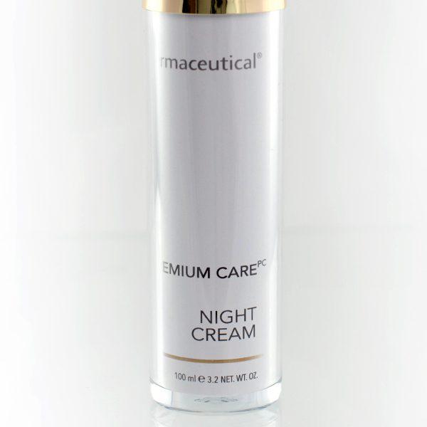 Premium Care – Night Cream