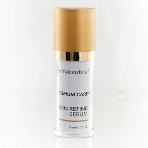 Premium Care – Skin Refine Serum