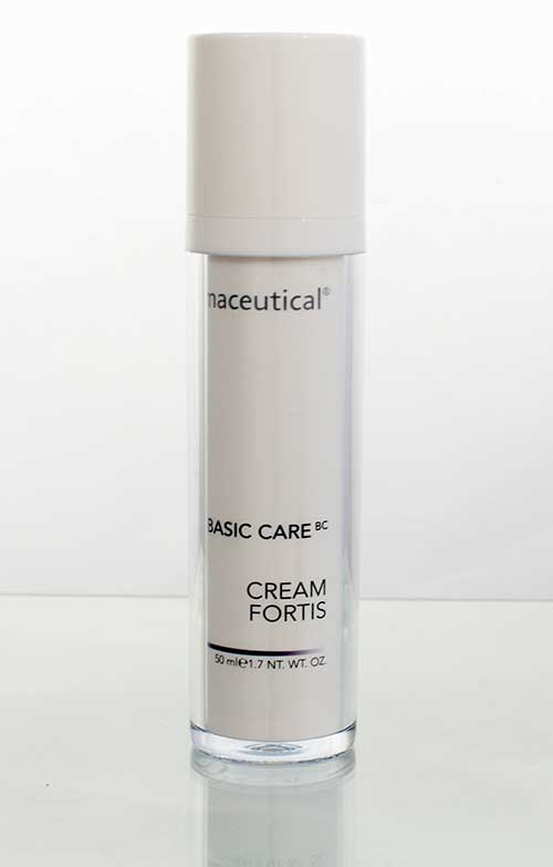 Basic Care Cream Fortis