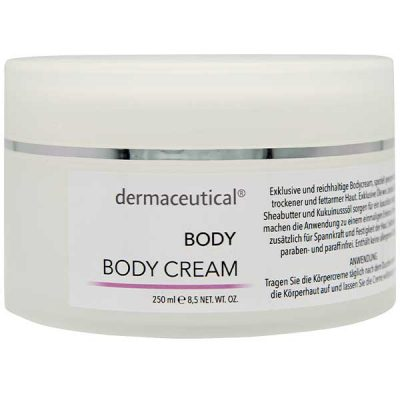 1031-body-body-cream-250ml
