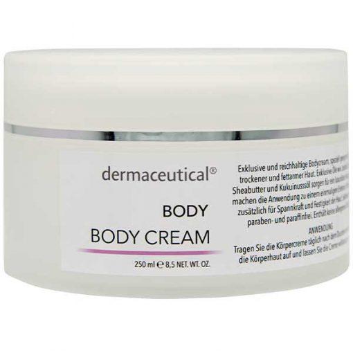 1031-body-body-cream-250ml