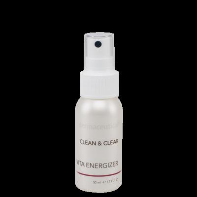 Clean & Clear Vita Energizer