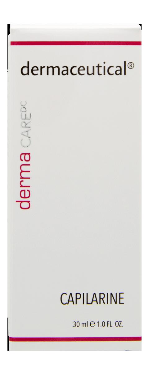 derma care – Capilarine