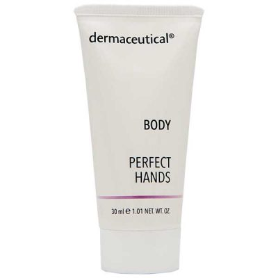 400-body-perfect-hands-30ml
