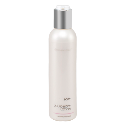 Body Liquid Body Lotion