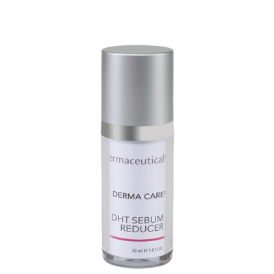 Derma Care DHT Sebum Reducer