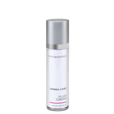 Derma Care Fluid Cream