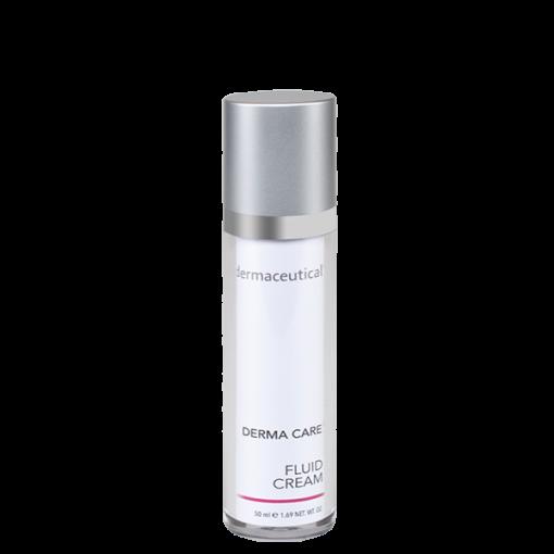 Derma Care Fluid Cream