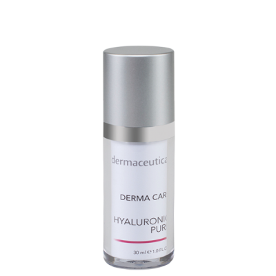 Derma Care Hyaluronic Pure