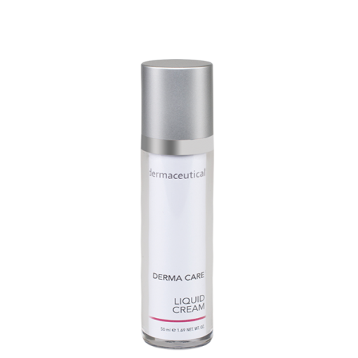Derma Care Liquid Cream