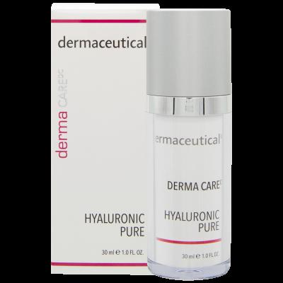 derma care – Hyaluronic Pure