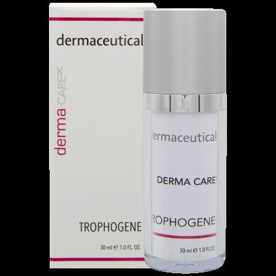 derma care – Trophogene
