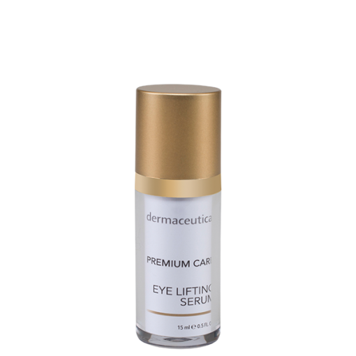 Premium Care Eye Lifting Serum