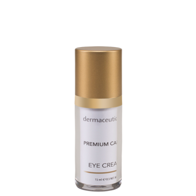 Premium Care Eye Cream