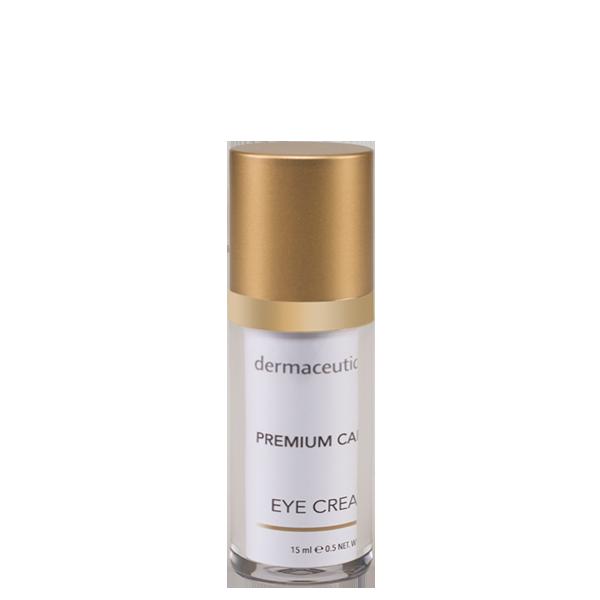 Premium Care Eye Cream