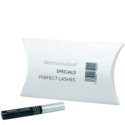 Specials Perfect Lashes