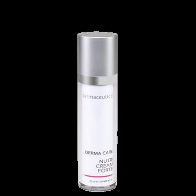 Dermaceutical Derma Care Nutri Cream Forte für sehr trockene Haut