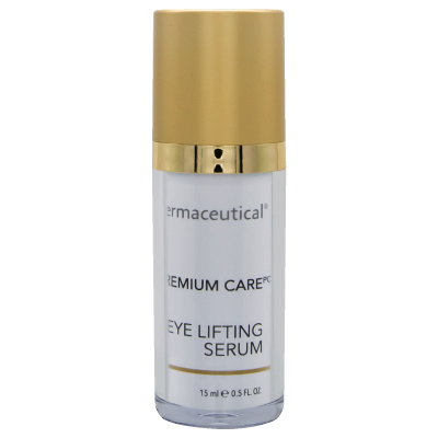 Eye Lifting Serum Flasche
