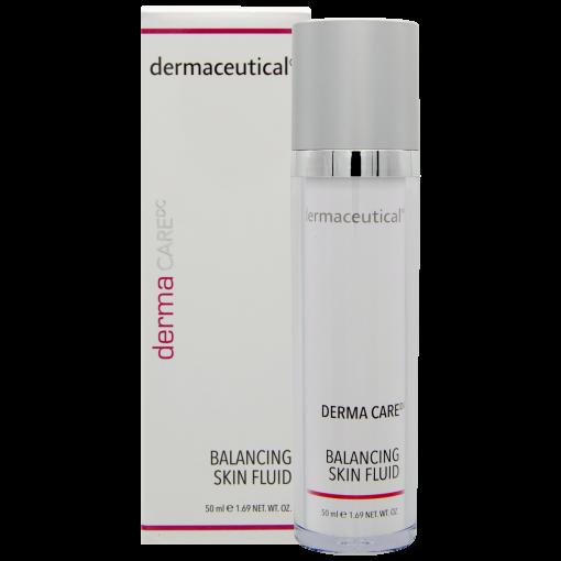 Derma Care - Balancing Skin Fluid