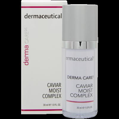 Derma Care – Caviar Moist Complex