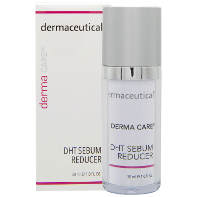 derma care – DHT Sebum Reducer