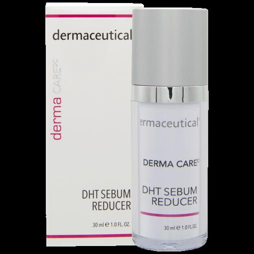 derma care – DHT Sebum Reducer