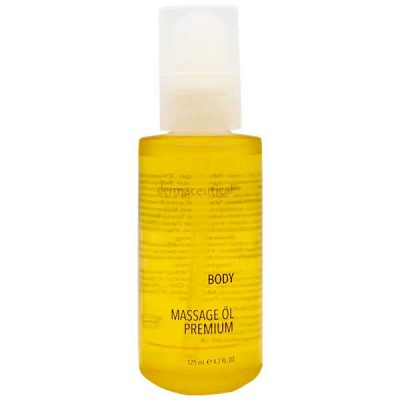 1014-body-premium-massageöl-125ml
