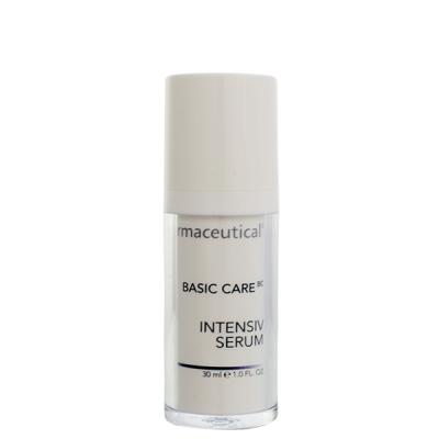 Basic Care Intensiv Serum