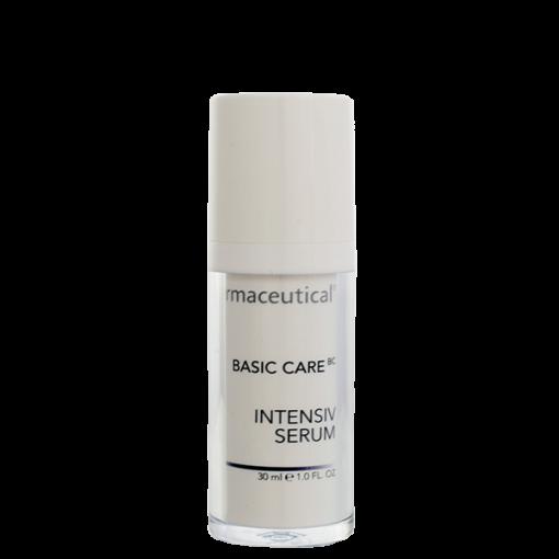 Basic Care Intensiv Serum