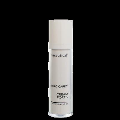 Dermaceutical Basic Care Cream Fortis