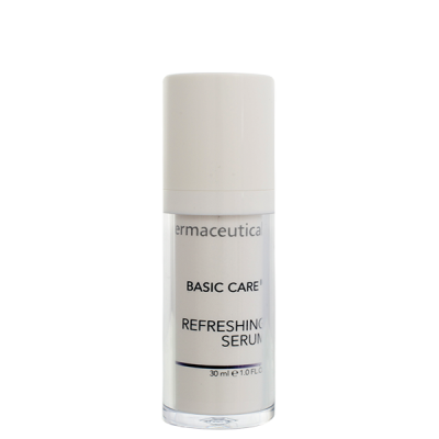 Dermaceutical Basic Care Refreshing Serum