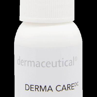 derma care – silver liquid spray