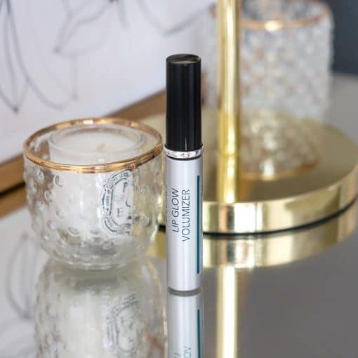 Dermaceutical Lip Glow Volumizer für vollere, strahlendere Lippen