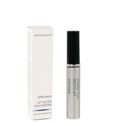 Specials Lip Glow Volumizer