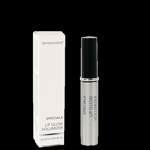 Specials Lip Glow Volumizer
