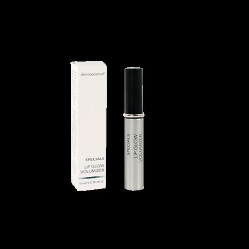Spezial Lip Glow Volumizer