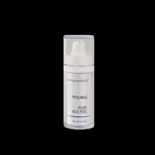 Dermaceutical Peelings Pure Age Peel