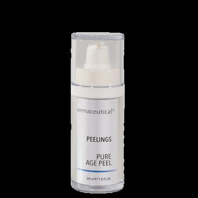 Peelings Pure Age Peel