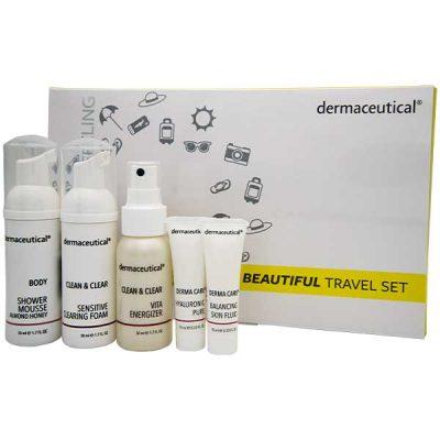 sets-beautiful-travel-set