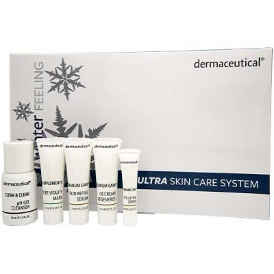 sets-winter-feeling-ultral-skin-scare-system