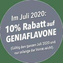 button-Aktion-2020-10% Rabatt-Juli