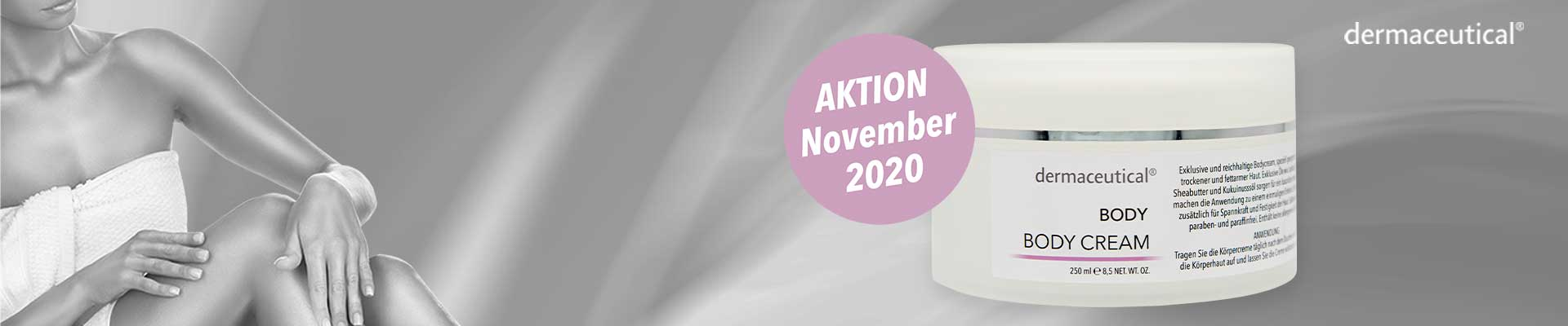Monatsaktion-November-2020