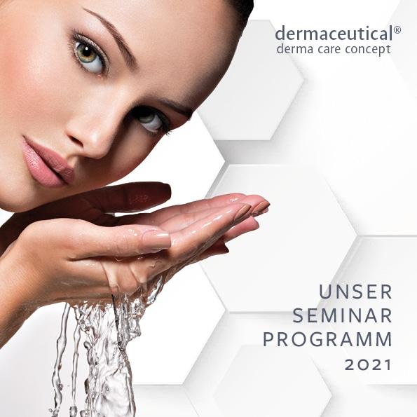 dermaceutical Seminare 20021