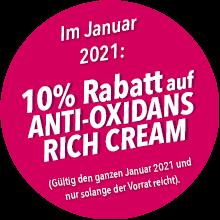 button-aktion01-2021-Januar