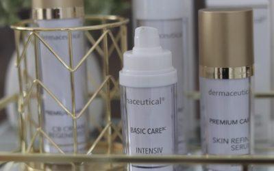 Welchen Einfluss haben Hormone auf deine Haut?