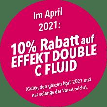 button-aktion04-2021-April