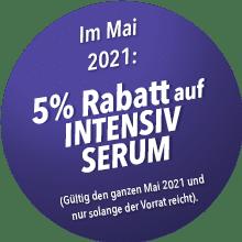 button-aktion05-2021-Mai